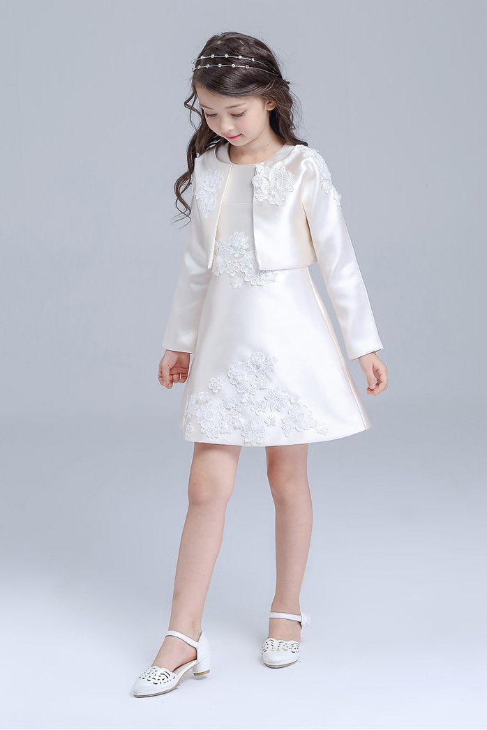 JDM19119/Two-Piece/Mini Dress / Today delivery (1PM)